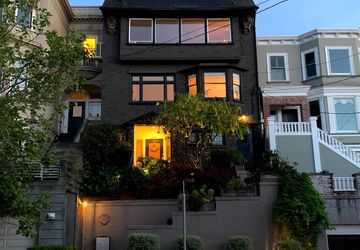2243 Green Street # A San Francisco, CA 94123