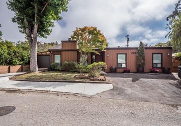 270 Alturas Way Soquel, CA 95073