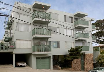630 Alvarado Street San Francisco, CA 94114