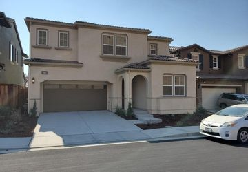 30119 Mountain View DRIVE HAYWARD, CA 94544