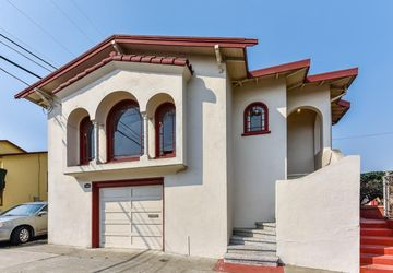 115 Maple Ave South San Francisco, CA 94080