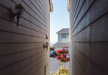 231 Manuel COURT BAY POINT, CA 94565