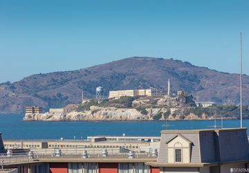 66 Bret Harte Terrace San Francisco, CA 94133