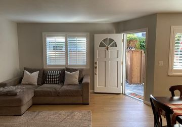 6323 Imperial Ct Aptos, CA 95003