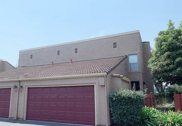 44 Campo Verde Circle San Pablo, CA 94806