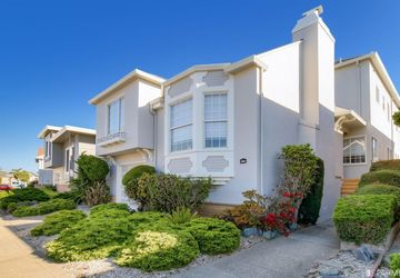240 Morningside Drive San Francisco, CA 94132