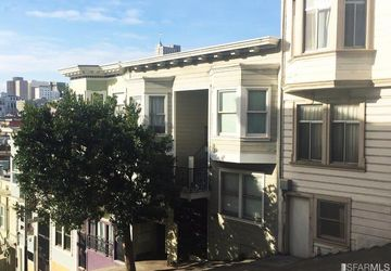 1127-1133 Kearny Street San Francisco, CA 94133