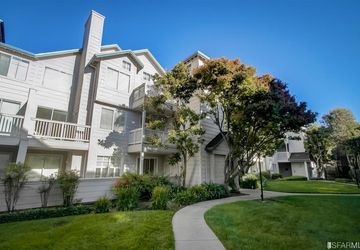 1400 El Camino Real, # 232 South San Francisco, CA 94080
