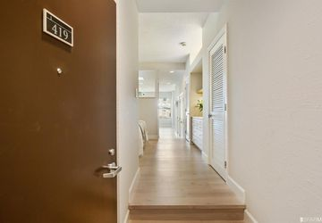 220 Lombard Street # 419 San Francisco, CA 94111