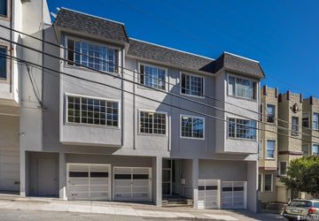 2470 15th Street San Francisco, CA 94114