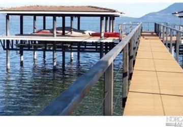 3554  Lakeshore Boulevard Lakeport, CA 95453