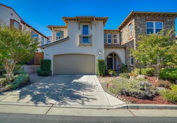7633 Braid Ct Gilroy, CA 95020