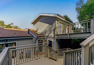 200 Santa Rosa Avenue Sausalito, CA 94965