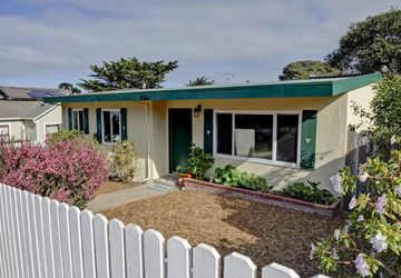 239 Cypress Ave Pacific Grove, CA 93950