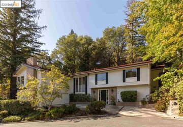 420 Saint James Cir PIEDMONT, CA 94611