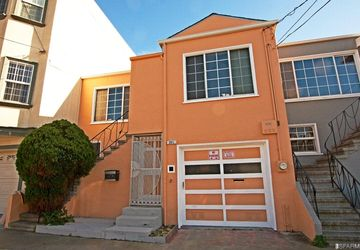 241 Gaven Street San Francisco, CA 94134