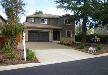 1157 Steinway Avenue CAMPBELL, CA 95008