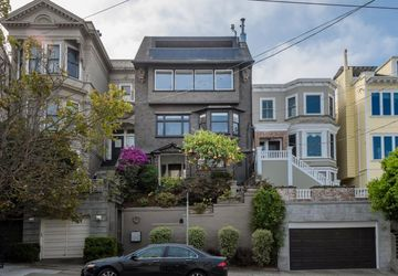 2243 Green STREET SAN FRANCISCO, CA 94123