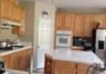 5425 Woodleaf COURT CONCORD, CA 94521