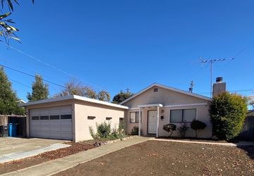 503 Middlesex Road Belmont, CA 94002