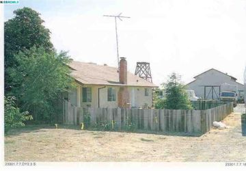 2600 Walnut Ave. BRENTWOOD, CA 94513