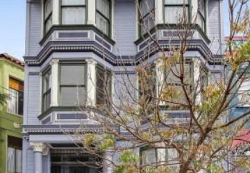 2945-2949 Harrison Street San Francisco, CA 94110
