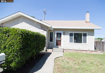 579 Greenwood Dr. Drive VACAVILLE, CA 95687