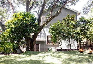 235 Oakdale Avenue Mill Valley, CA 94941