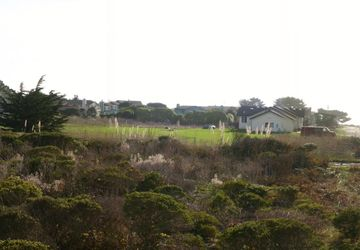 000 Park Avenue Lot Moss Beach, CA 94038