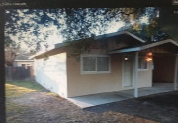 4198 Lansing Avenue Clearlake, CA 95453