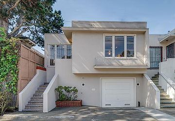 557 Leland Avenue SAN FRANCISCO, CA 94134