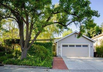 483 Sandy Way Benicia, CA 94510