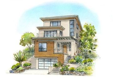 183 Alta Road OAKLAND, CA 94618
