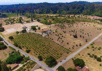1583 Pleasant Valley Rd Aptos, CA 95003