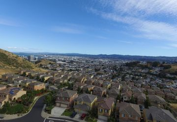 23 Monte Vista Way SOUTH SAN FRANCISCO, CA 94080