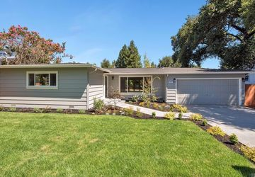 571 Matheson Street Healdsburg, CA 95448