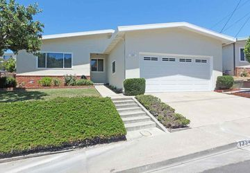1334 7TH ST RODEO, CA 94572