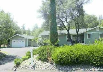 14530 Lake Wildwood Drive Penn Valley, CA 95946