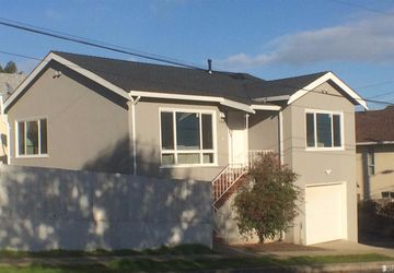 800 Maple Avenue South San Francisco, CA 94080