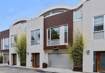 151 Ames Street San Francisco, CA 94110
