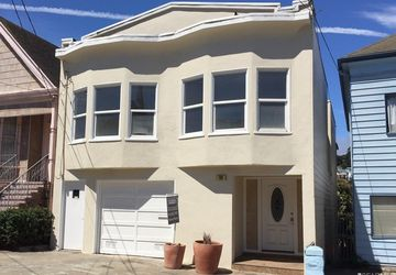 30 Patton Street San Francisco, CA 94110