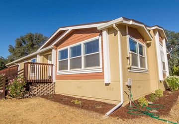 12691 Angie Court Penn Valley, CA 95946