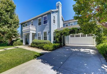 116 Laurelwood Drive Novato, CA 94949