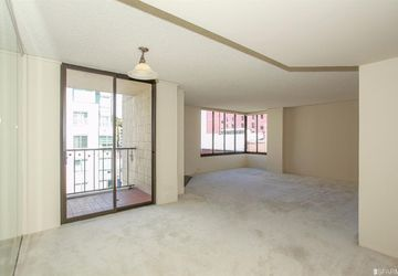 152 Lombard Street # 507G San Francisco, CA 94111
