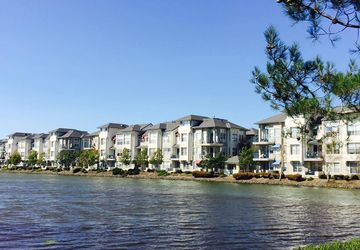 700 Baltic Circle # 728 Redwood Shores, CA 94065