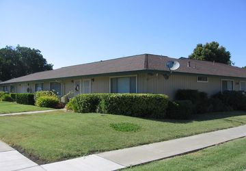 262 South 2nd Street Dixon, CA 95620