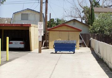 1314 Souza Rd Los Banos, CA 93635