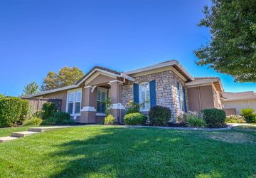 4160 Big Bear Drive Roseville, CA 95747