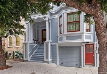 72-74 28th Street San Francisco, CA 94110