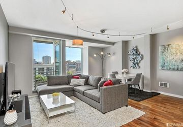555 4th Street # 613 San Francisco, CA 94107